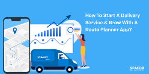 how-to-start-a-delivery-service