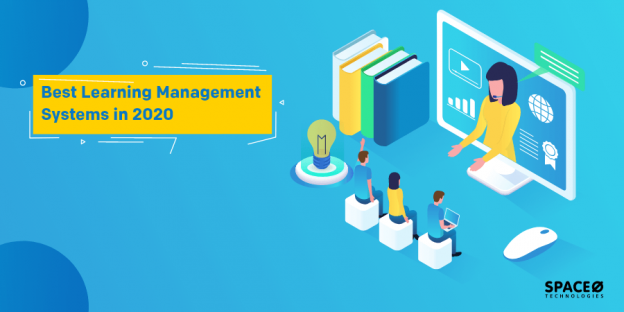 best-learning-management-systems-624x312
