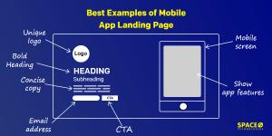 mobile-app-landing-page