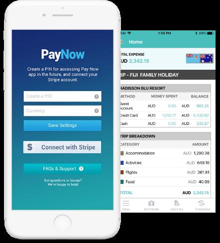 paynow-app