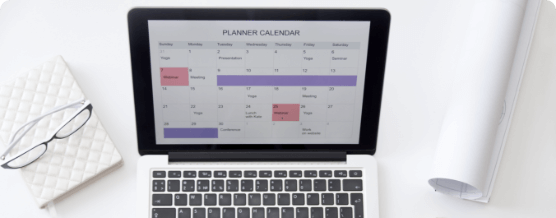 Appointment Scheduling/Reminder Software