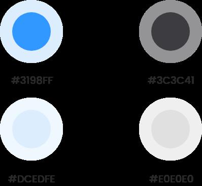 scanner app color