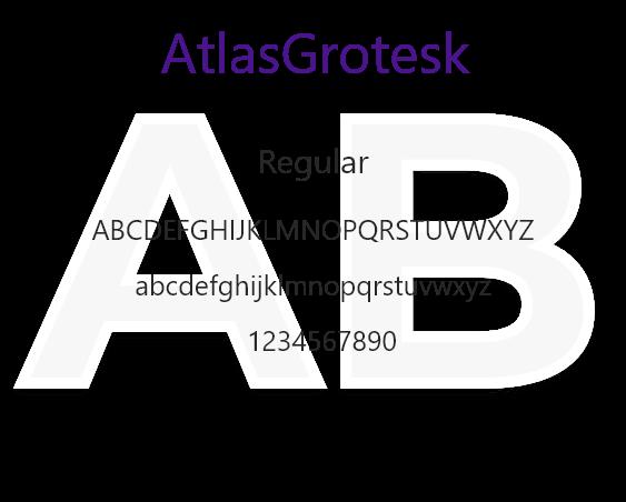 Baloora app font