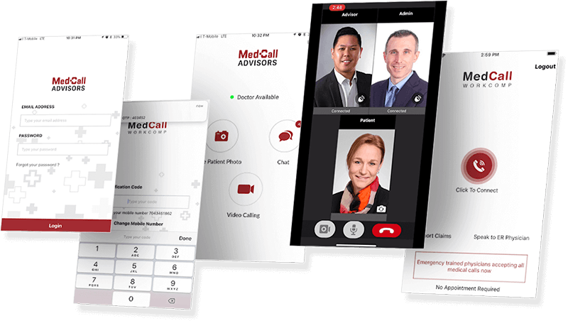 medcall-on-demand-doctors-app