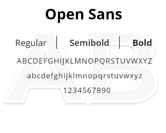 Bevy app font