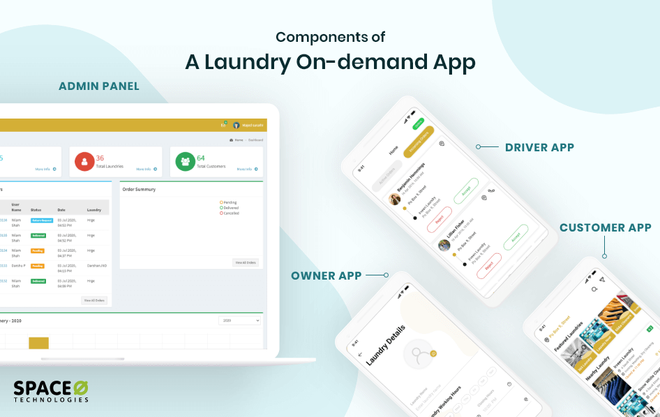 components-laundry-app