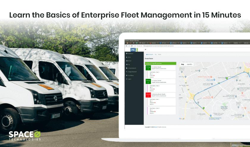enterprise-fleet-management