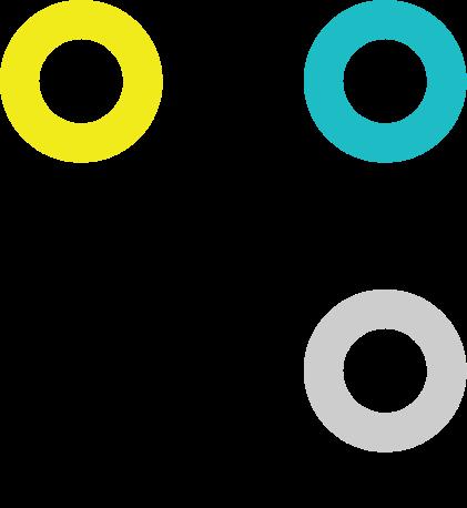 ingubo app color