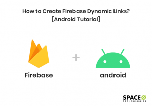 firebase dynamic links Android
