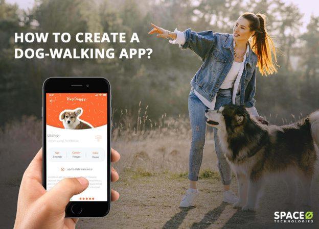 on-demand-dog-walking-app