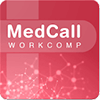 MedCall